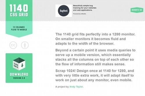 1140-grid_thumb