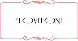 モトヤシーダ1を愛してやまない|すべての人々が一度は目にする『モトヤ』フォント #LOVEFONT