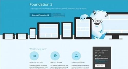 foundation3-css-framework1