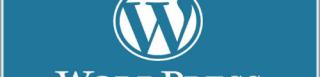 WordPressテーマ開発をするためのテストデータ日本語版『theme-test-data-ja』