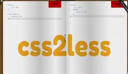 css2-less
