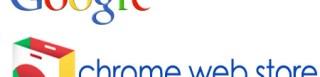 【Chrome Web Store】実際に使用しているエクステンション&アプリまとめ14個【拡張機能】