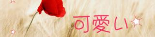 手書き風でとても可愛い日本語フォント 『FLOP DESIGN』