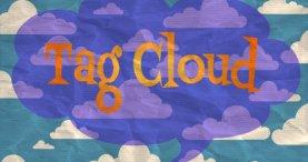 cloud-34027_640