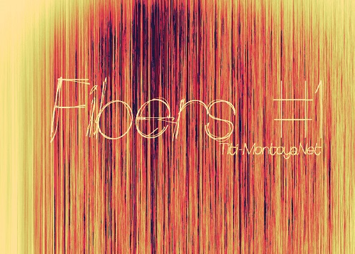 fibers1