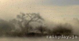 RainyJS