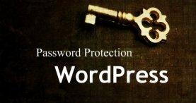 【WordPress】投稿記事にパスワードを設定して閲覧制限をかける & カスタマイズする方法