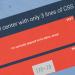 CSSで要素を縦横中央配置するための方法まとめ