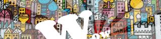 『wow.js』と『Animate.css』でアニメーションをつけて動きのあるページをつくる