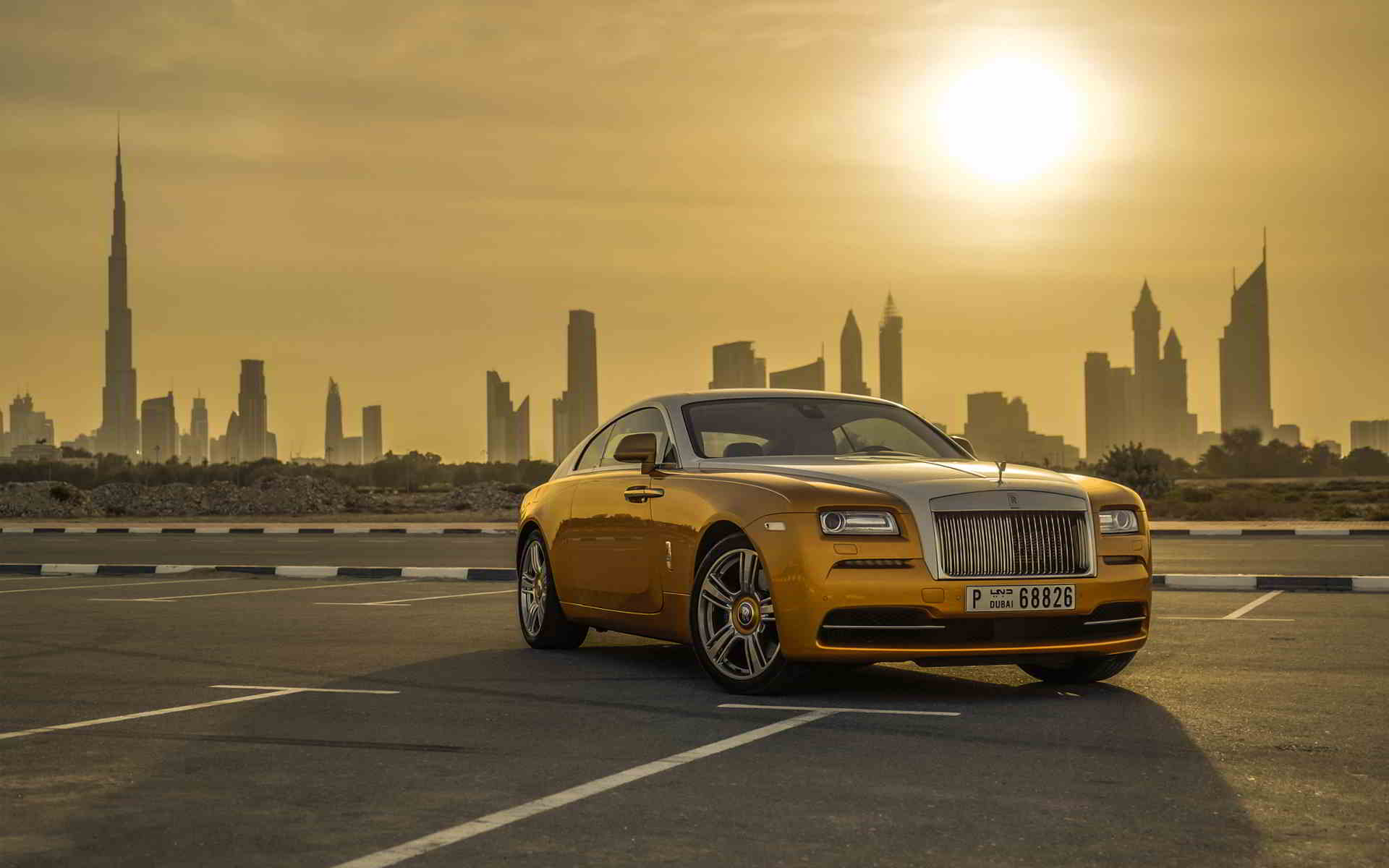 Rolls Royce Car Wallpaper Free Download 46 Full Hd Cool Car Wallpapers That Look Amazing Free