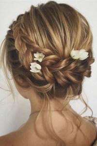 15 Best Collection of Cute Wedding Hairstyles For Short Hair