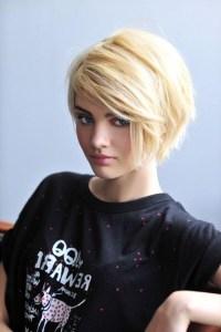 Growing Out Short Bob Haircut - Haircuts Models Ideas