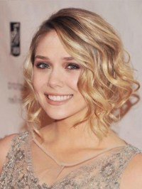 15 Best Collection of Short Hairstyle For Wedding Guest