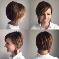 Growing Out Short Pixie Haircut - Haircuts Models Ideas