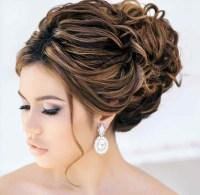 2018 Popular Cute Wedding Guest Hairstyles For Short Hair
