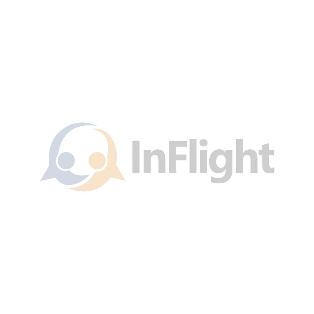 Console Informatique Fly Inflight Integration Employee Experience Platform