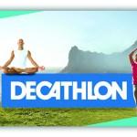 influence-ce- offre comité d'entreprise-cartes cadeaux-decathlon pro-2