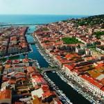 offre comité d'entreprise-magazine influence ce- vacance Occitanie- offre vacance comité d'entreprise-SETE-comité d'entreprise-3