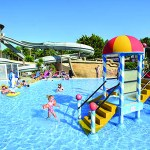 offre comité d'entreprise-magazine influence!ce- vacances et loisirs-Campings- comité d'entrerepise - RESASAOL