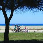 offre comité d'entreprise-vacance- Saint cyprien- offre magazine influence CE-comité d'entreprise-4