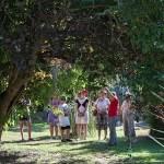 offre comité d'entreprise-vacance- Saint cyprien- offre magazine influence CE-comité d'entreprise-6