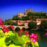 offre comité d'entreprise- vacances et loisirs- Occitanie - Béziers offre vacance comité d'entrepirse- magazine influence ce-1