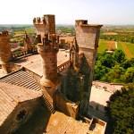 offre comité d'entreprise- vacances et loisirs- Occitanie - Béziers offre vacance comité d'entrepirse- magazine influence ce-11