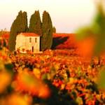 offre comité d'entreprise- vacances et loisirs- Occitanie - Béziers offre vacance comité d'entrepirse- magazine influence ce-2