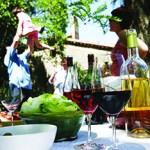offre comité d'entreprise- vacances et loisirs- Occitanie - Béziers offre vacance comité d'entrepirse- magazine influence ce-4