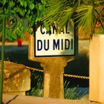 offre comité d'entreprise- vacances et loisirs- Occitanie - Béziers offre vacance comité d'entrepirse- magazine influence ce-8