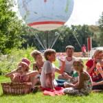 offre comité d'entreprise - parcs d'attractions- le petit prince- offre comité d'entreprise du magazine influence!ce-2