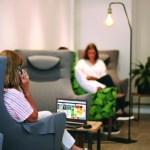 offre comité d'entreprise- magazine influence ce- offre élu de comité d'entreprise-1