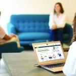 offre comité d'entreprise- magazine influence ce- offre élu de comité d'entreprise-2