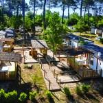 magazine influence ce - camping - comité d'entreprise- offre comité d'entreprise-13