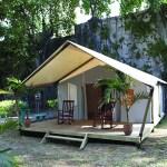 magazine influence ce- offre comité d'entreprise - offre camping-4