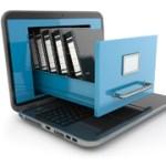 FichierClients