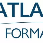logo-atlantes-Formation-quadri-1-ligne