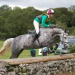 equitation 5