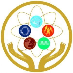 logo EHA