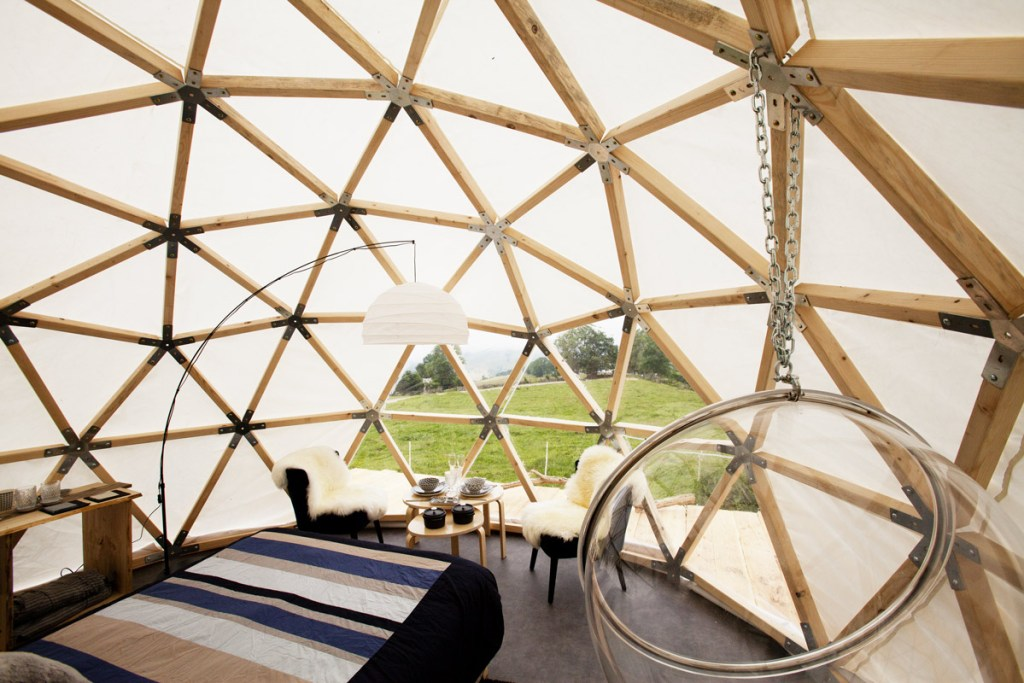 wild-dome-interrieur-luxe