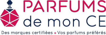 2116_PARFUM-DE-MON-CE-LOGO-Q