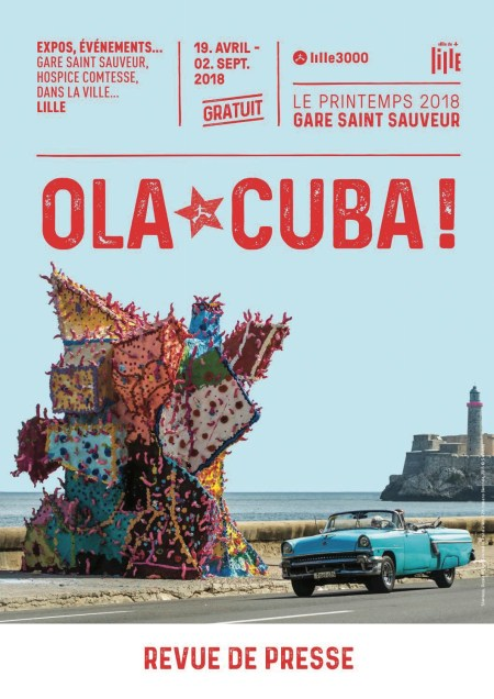 LilleCuba