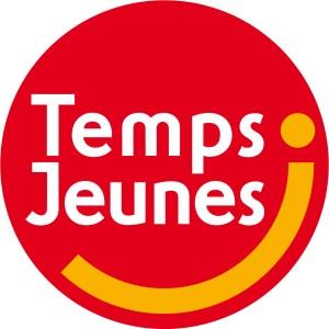 logo_tj_rouge_10x10