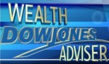 Dow Jones Wealth Adviser