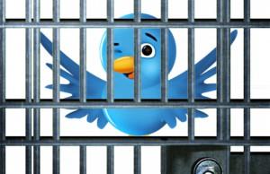 Is the SEC cracking down on Tweeting advisers InfluenceAdvisor