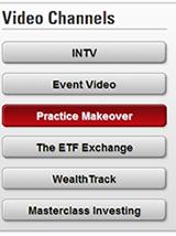 InvetsmentNews video channels