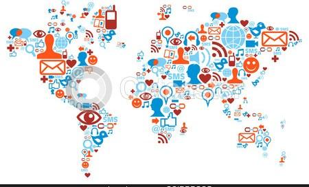 social-media-mundo