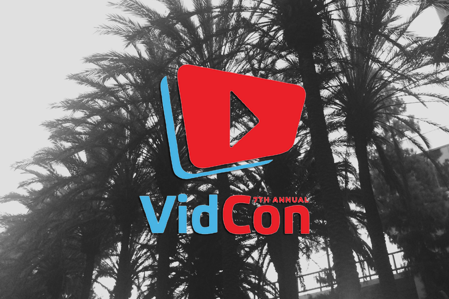 Salon Des Youtubeurs Vidcon Le Salon Des Youtubeurs Incontournables Influenth