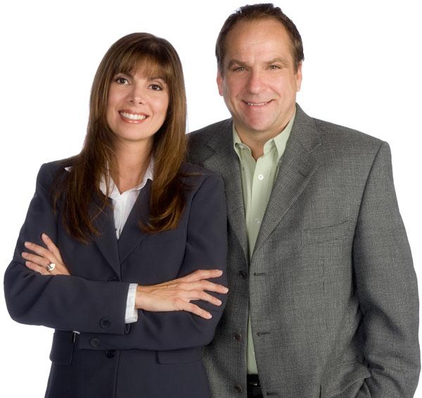 Hirsch Team