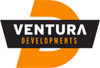 ventura-developments